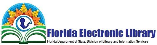 Florida Electronic Library.