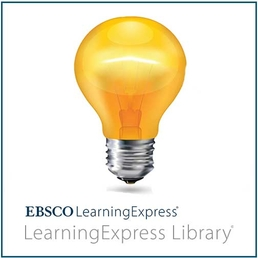 EBSCO: Learning Express Library