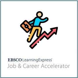 EBSCO: Learning Express Job and Career Accelerator