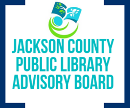 Jackson County Public Library Advisory Board