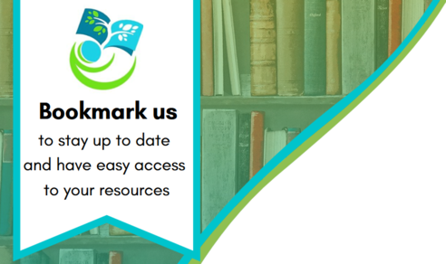 Bookmark Us to stay up to date and have easy access to your reasources